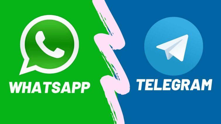 Por-que-algumas-empresas-preferem-o-Telegram-e-não-o-WhatsApp